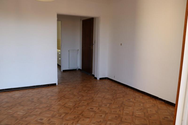 Affitto appartamento Aix-en-provence 1180€ CC - Fotografia 2