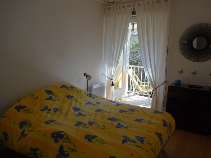 Location vacances appartement Arcachon 850€ - Photo 4