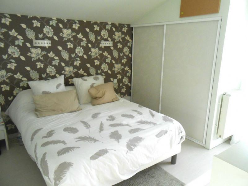 Vente appartement Colomiers 129900€ - Photo 2