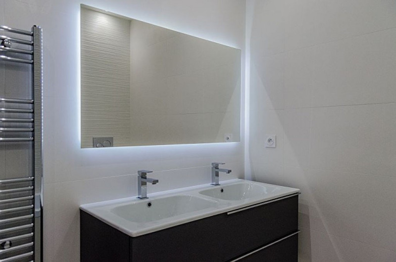 Vente appartement Nice 495000€ - Photo 12