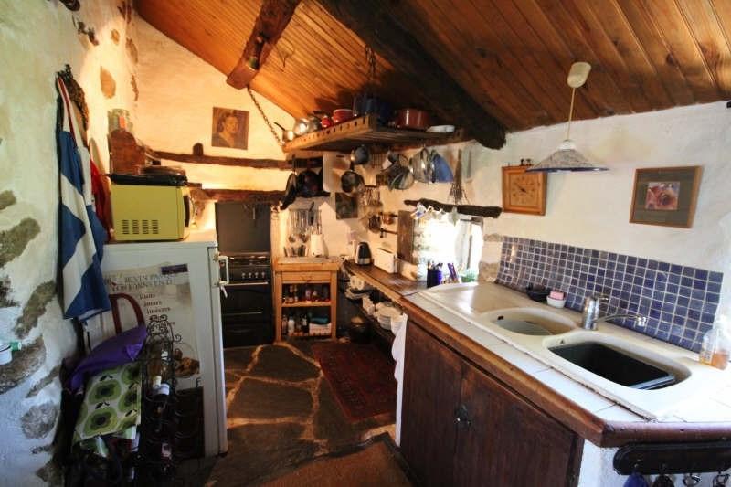 Sale house / villa La salvetat peyrales 145000€ - Picture 3