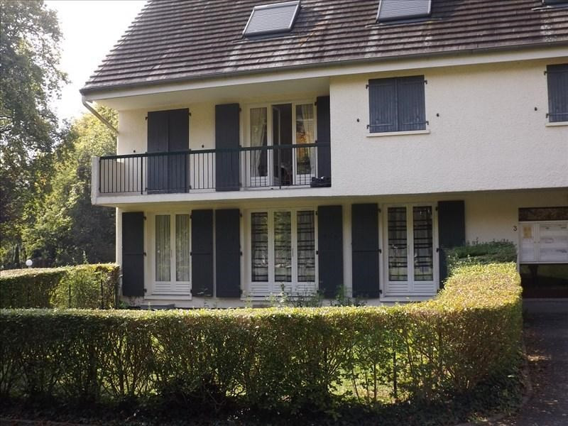 Vente appartement Pontpoint 184 000€ - Photo 1