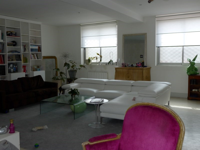 Verkoop van prestige  appartement Orleans 399000€ - Foto 9