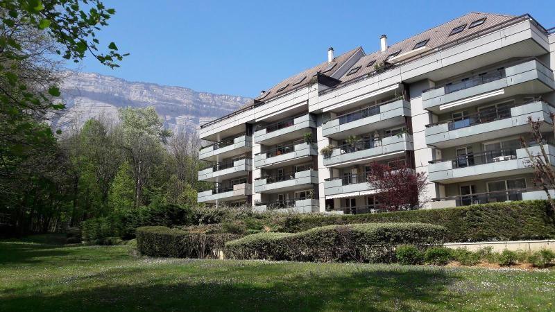 Location appartement Meylan 2780€ CC - Photo 9