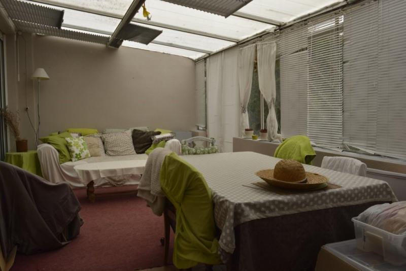 Vente maison / villa Soyaux 97000€ - Photo 3