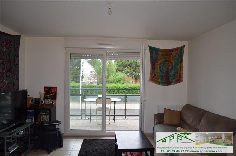 Rental apartment Draveil 787€ CC - Picture 5