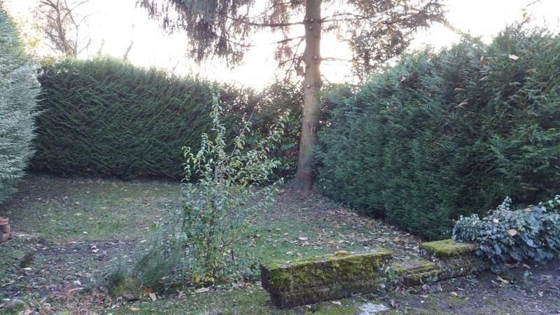 Venta  casa Machilly 286000€ - Fotografía 11