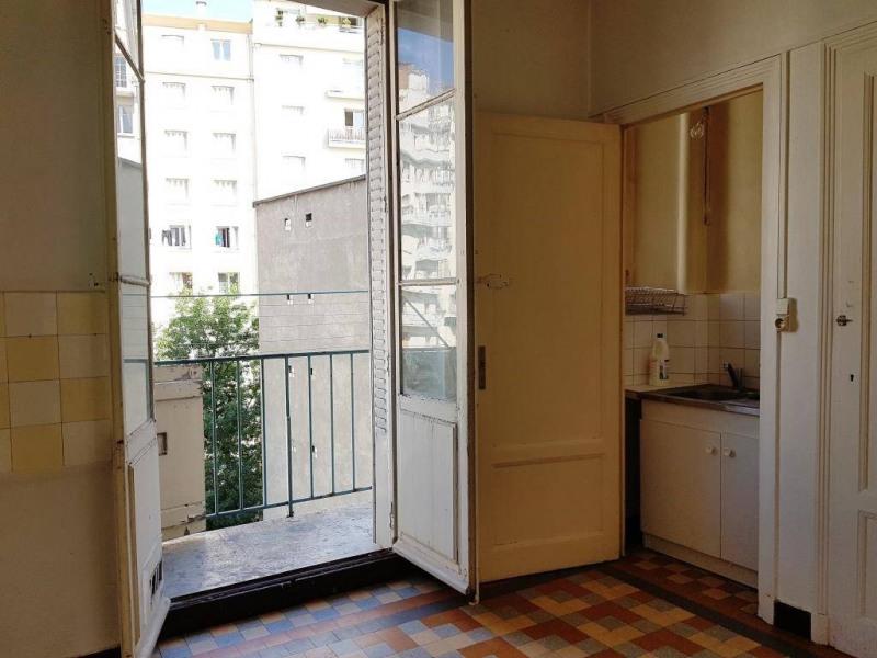 Location appartement Grenoble 950€ CC - Photo 6