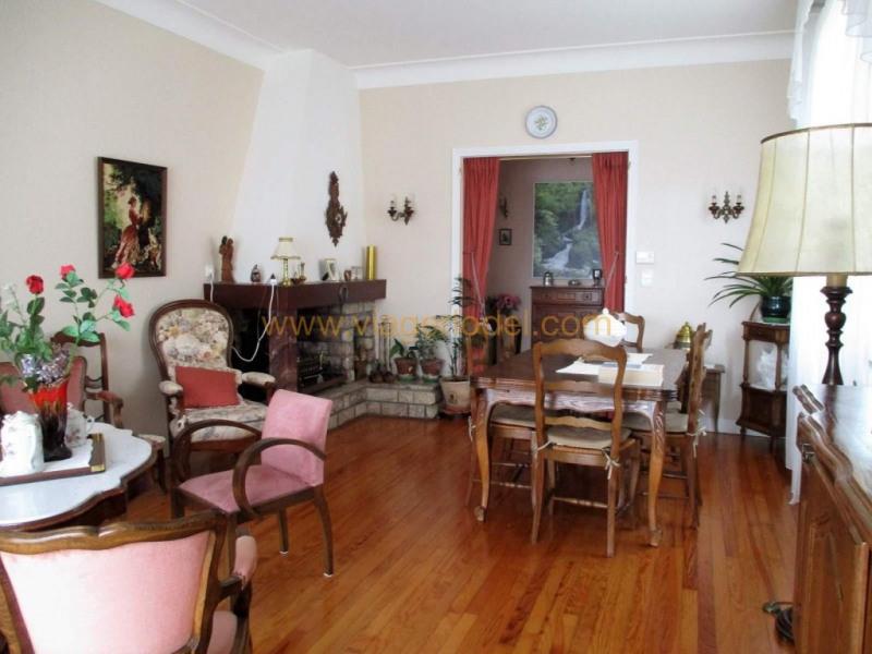 Viager maison / villa Lourdes 125000€ - Photo 3