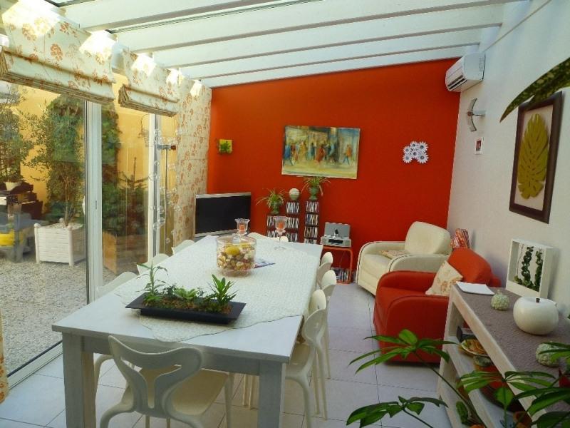 Location maison / villa Cognac 925€+ch - Photo 2