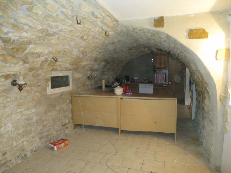 Sale house / villa Chambley bussieres 130 000€ - Picture 3