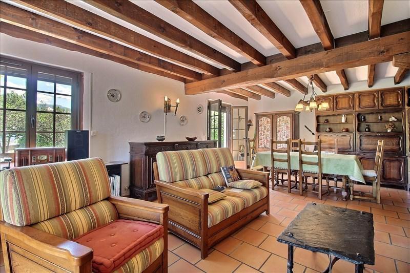 Vente maison / villa Arudy 183000€ - Photo 3