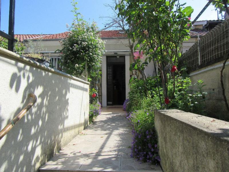 Vente maison / villa Perigueux 162000€ - Photo 3