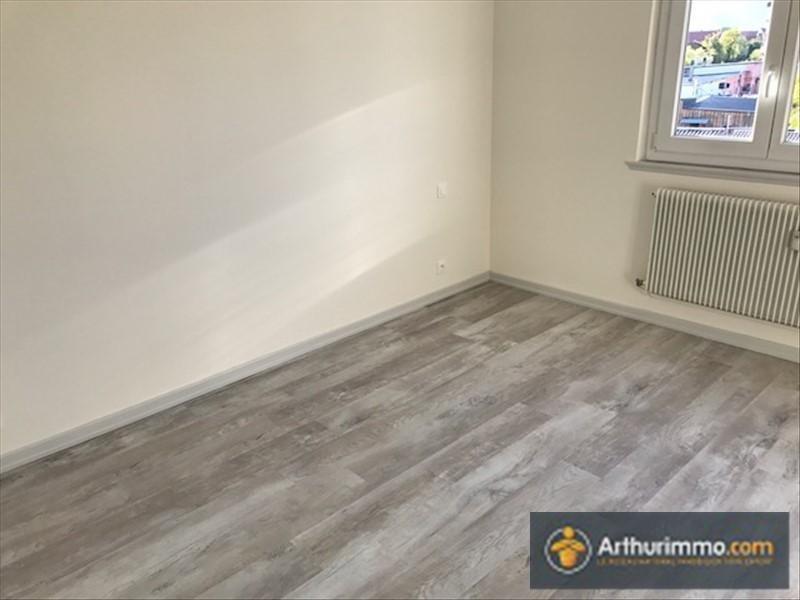 Location appartement Colmar 775€ CC - Photo 4
