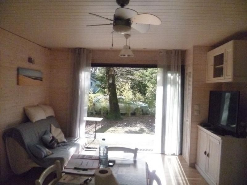Sale house / villa Biscarrosse 205500€ - Picture 14