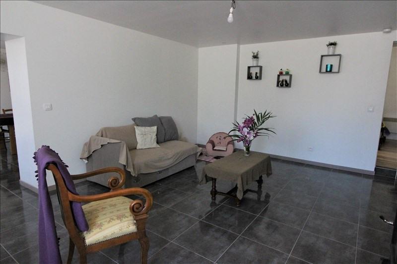 Vente maison / villa Rambouillet 217000€ - Photo 2