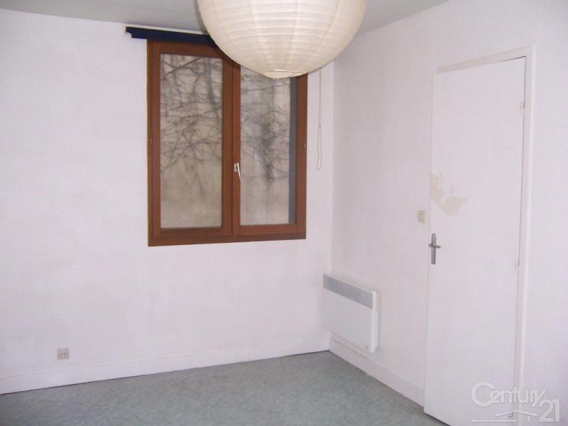 Aрендa квартирa 14 307€ CC - Фото 1