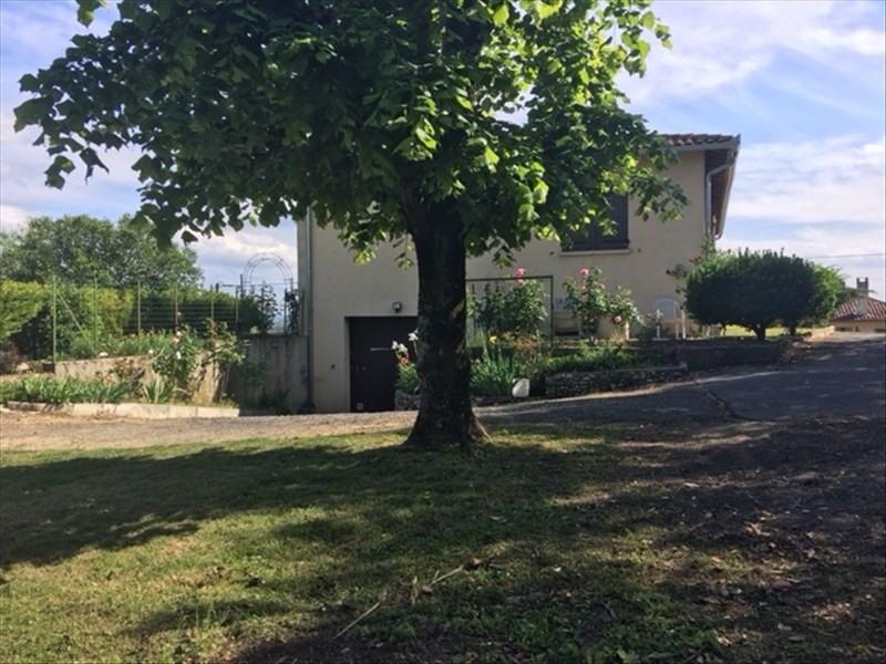 Vente maison / villa Castelnau d estretefonds 274000€ - Photo 2