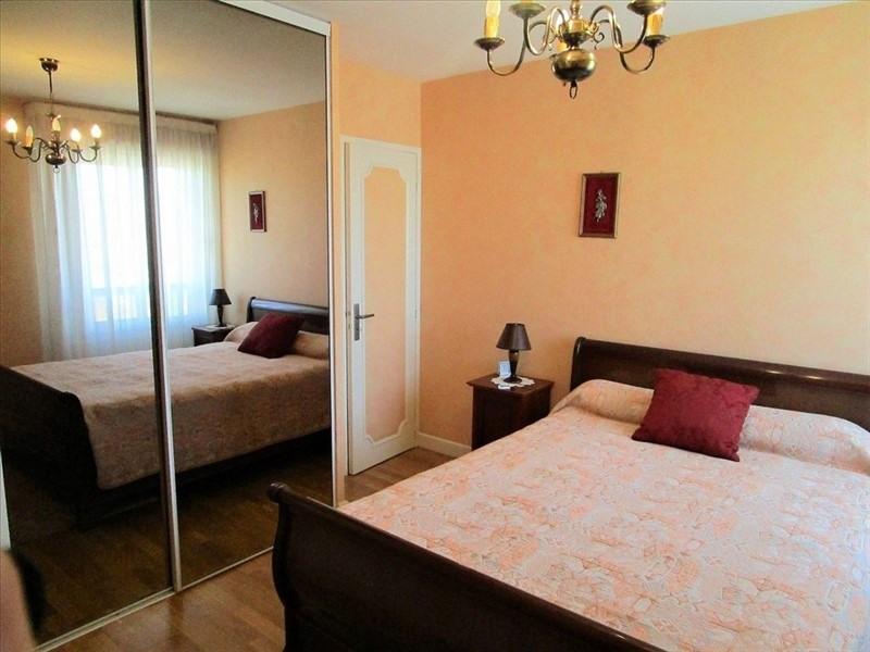 Venta  apartamento Albi 349000€ - Fotografía 4