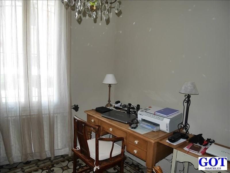 Venta  casa St laurent de la salanque 366000€ - Fotografía 8