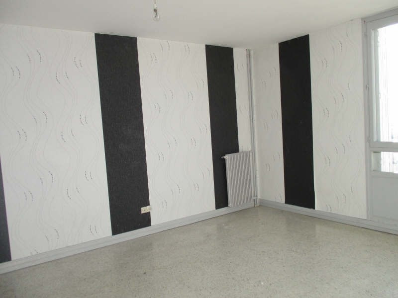 Location appartement Nimes 450€ CC - Photo 2
