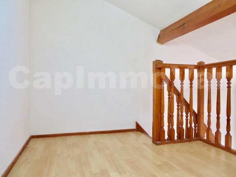 Vente maison / villa Le beausset 145000€ - Photo 8