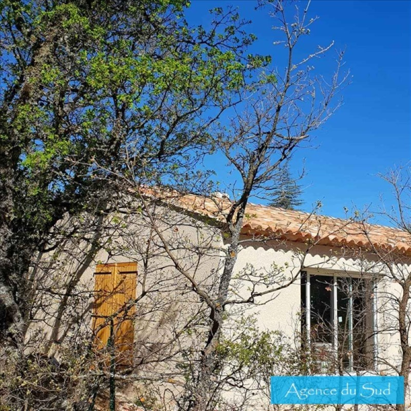 Vente maison / villa Plan d aups 399000€ - Photo 1