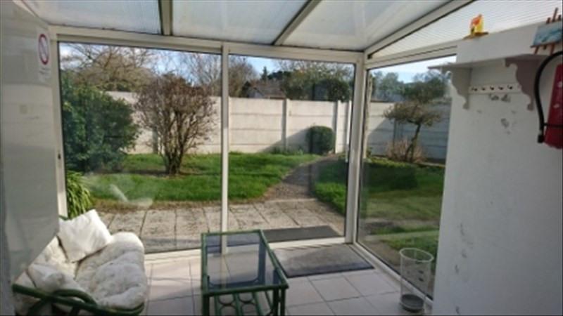 Vente maison / villa Guerande 311225€ - Photo 4