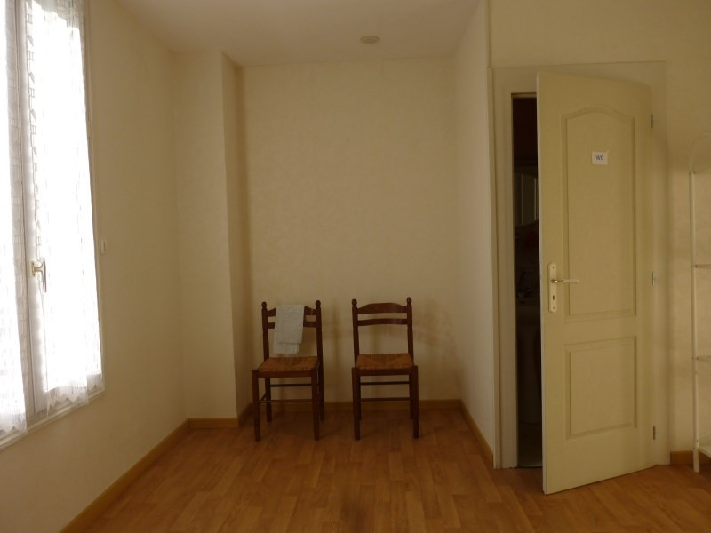 Vente maison / villa Saintes 68000€ - Photo 3