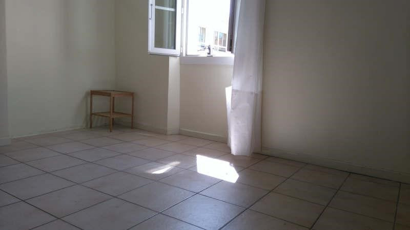 Sale apartment Toulon 88 500€ - Picture 5