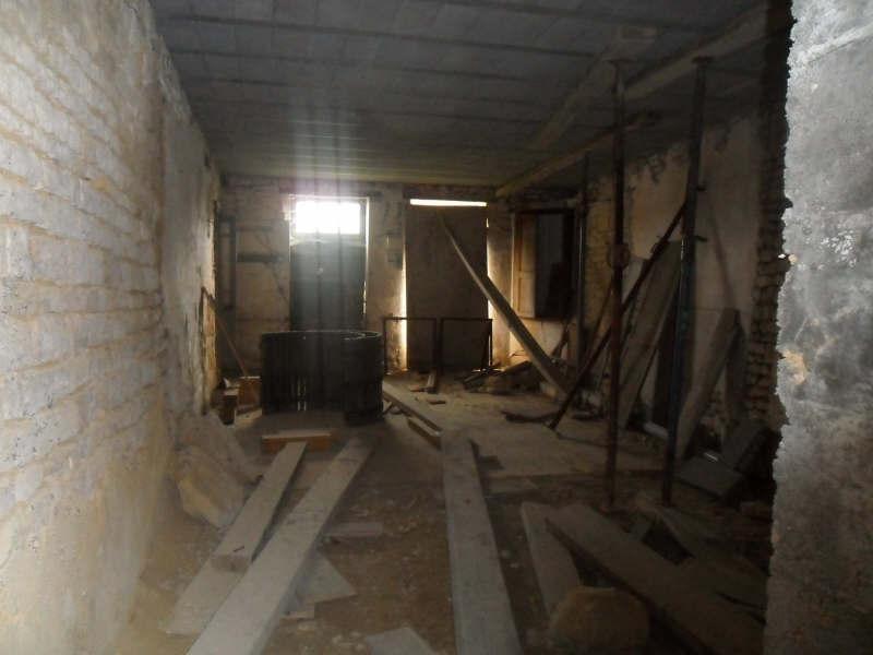Sale house / villa Nere 32500€ - Picture 4