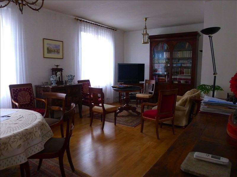 Verkoop  appartement Orleans 201400€ - Foto 8