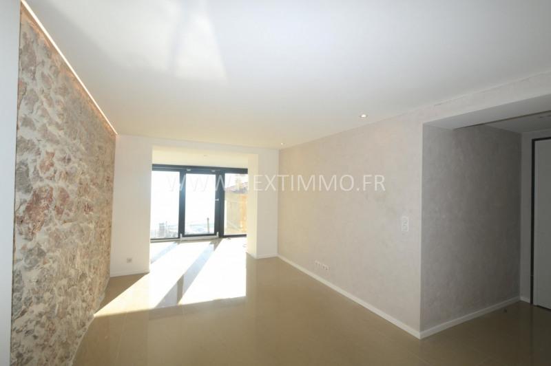 Vente appartement Beausoleil 350000€ - Photo 2