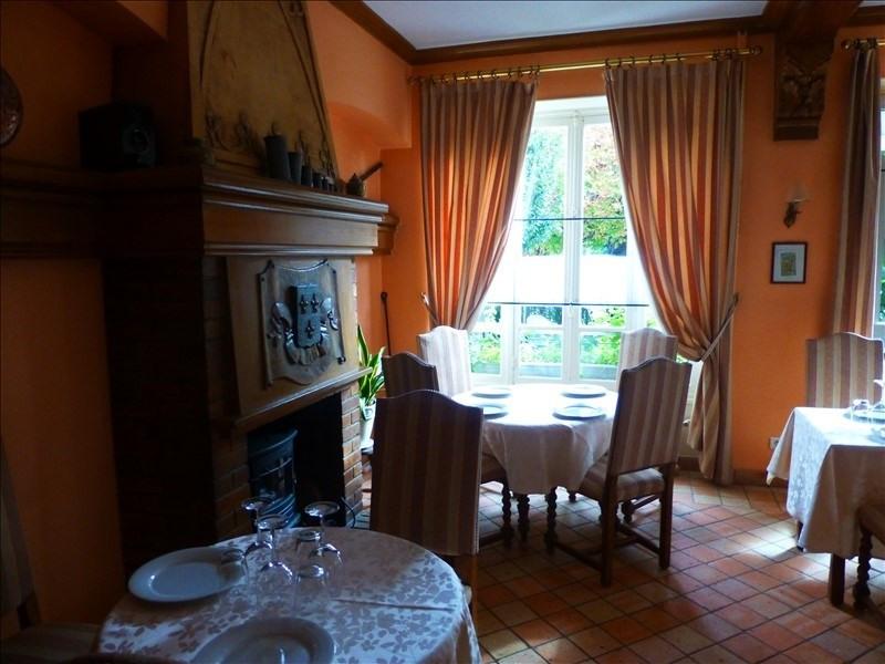 Vente maison / villa Villennes sur seine 980000€ - Photo 6