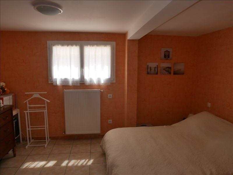 Venta  casa Serignan 358000€ - Fotografía 4
