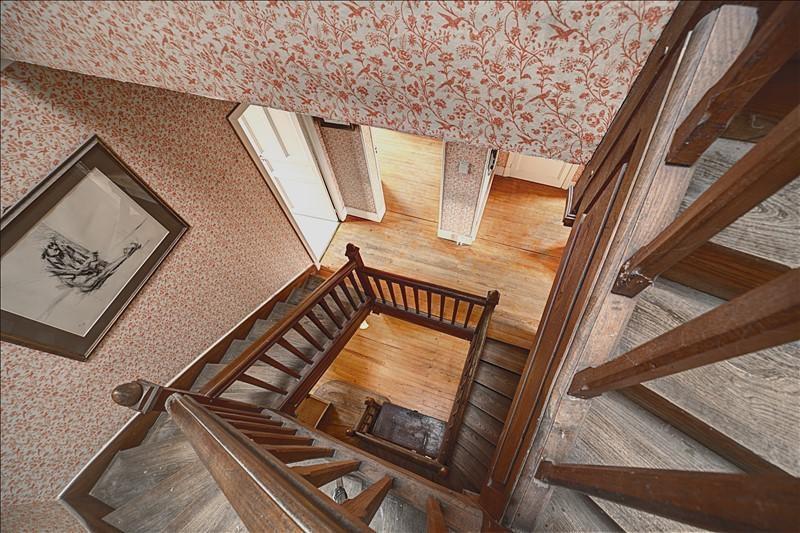 Deluxe sale house / villa Toulouse 850000€ - Picture 4