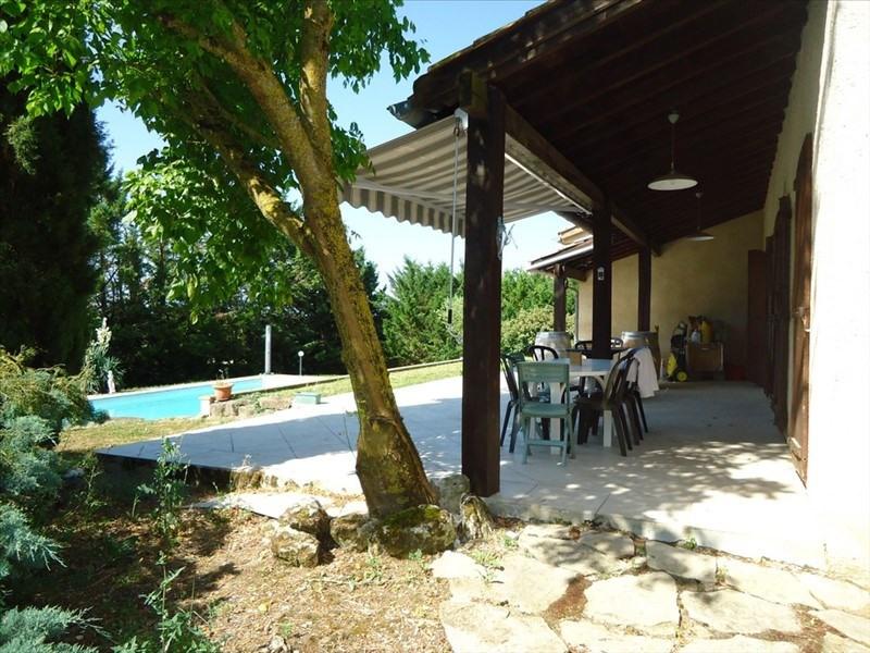 Vente maison / villa Albi 210000€ - Photo 2