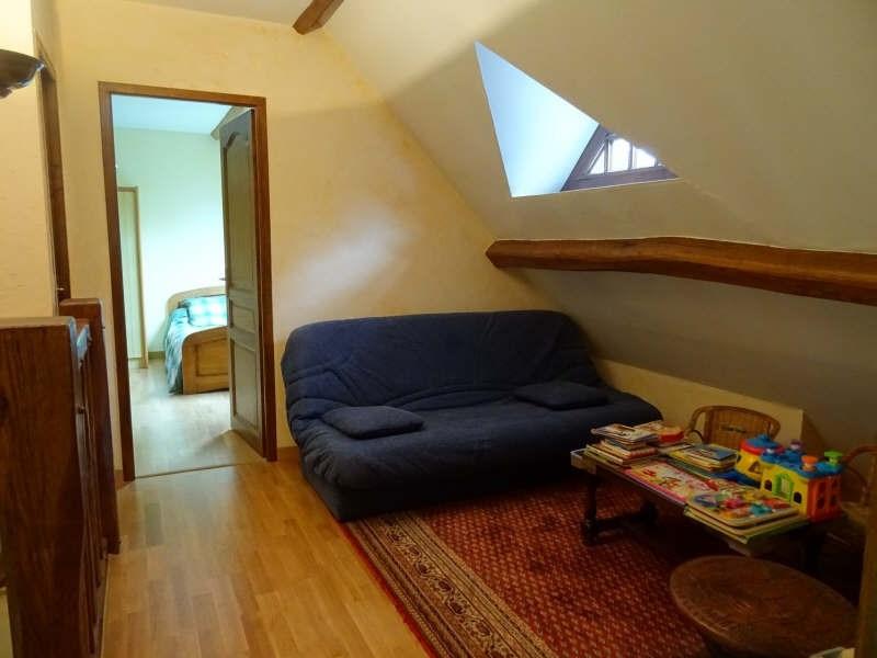 Sale house / villa Tigy 273000€ - Picture 8