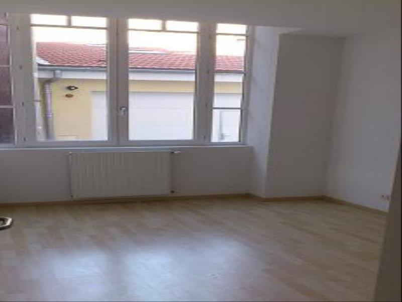 Location appartement Vichy 400€ CC - Photo 3