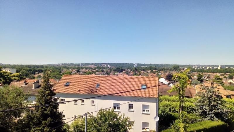 Location appartement Gournay sur marne 650€ CC - Photo 2