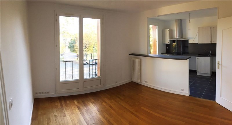 Location appartement Marly le roi 850€ CC - Photo 3