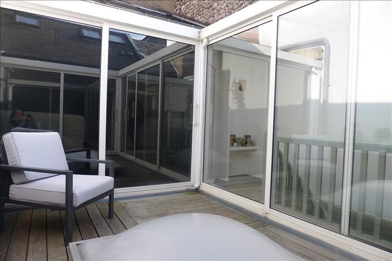 Vente maison / villa Orleans 424000€ - Photo 3