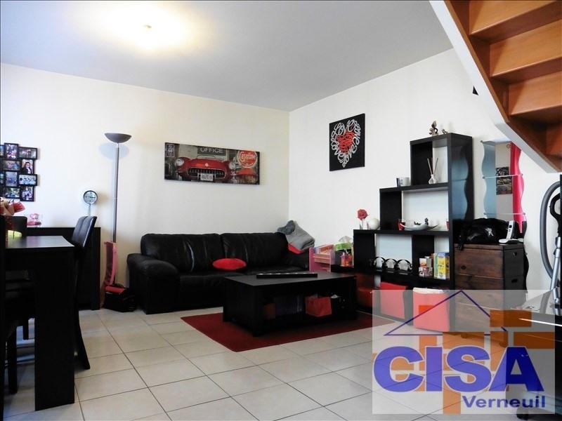 Sale house / villa Villers st paul 169000€ - Picture 4