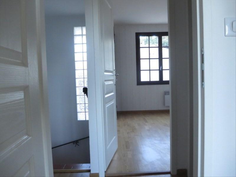 Vente maison / villa Carcassonne 144500€ - Photo 9