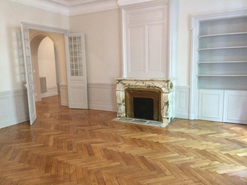 Location appartement Lyon 3ème 2 980€ CC - Photo 5