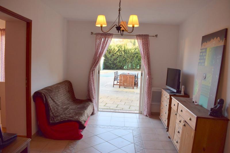 Vente maison / villa Fayence 418000€ - Photo 25