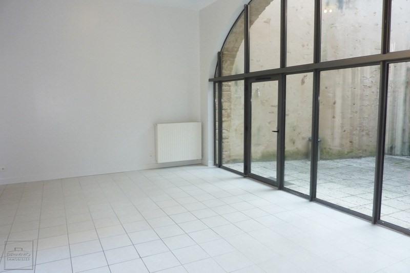 Rental apartment Curis au mont d'or 989€ CC - Picture 2