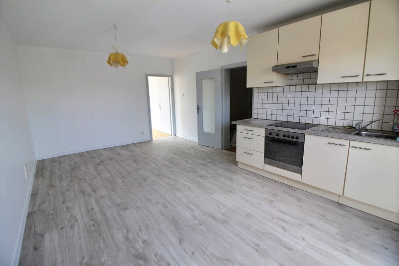 Vente appartement Schiltigheim 145 800€ - Photo 6