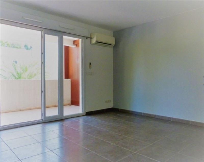 Vente appartement La garde 149000€ - Photo 4