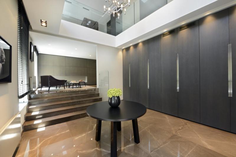 Verkoop van prestige  huis Neuilly-sur-seine 13000000€ - Foto 9